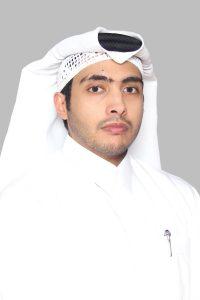 Abdulrahman Essa Al-Mannai, president and CEO, Milaha
