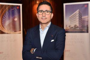 Tarek Shuaib