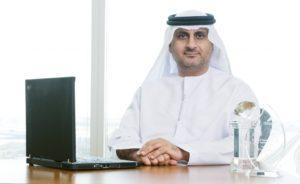 Eng Mahmood Al Bastaki