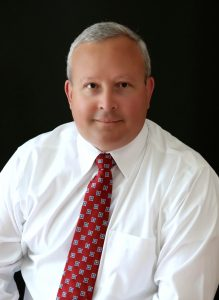 David Baxter, PPP expert