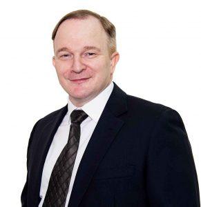 Paul Drayton, Aurecon